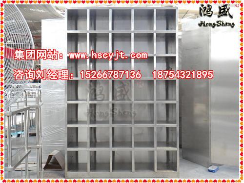 河南洛阳嵩县餐具柜定制,生产厂家,【最新推荐】-储物柜发货现场